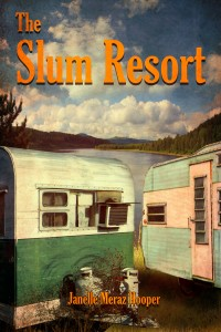 9-20-12 Resort Front Cover Final copy