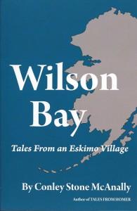 12-9-13 Wilson Bay Conley