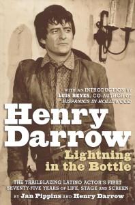 7-29-14 henry darrow