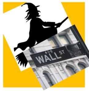 wanda-wall-stree-illus