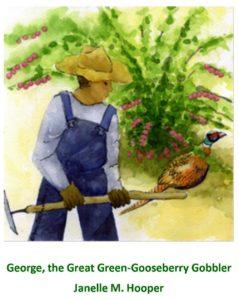 green-gooseberry-gobbler-illus-for-wp